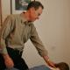 טיפול כירופרקטי
